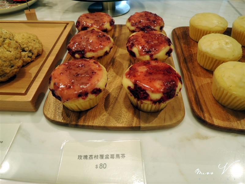Miss V Bakery 010.jpg