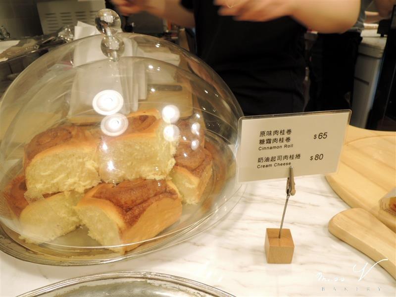 Miss V Bakery 013.jpg