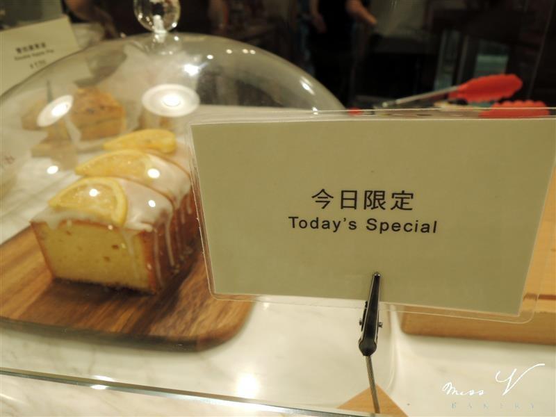 Miss V Bakery 017.jpg