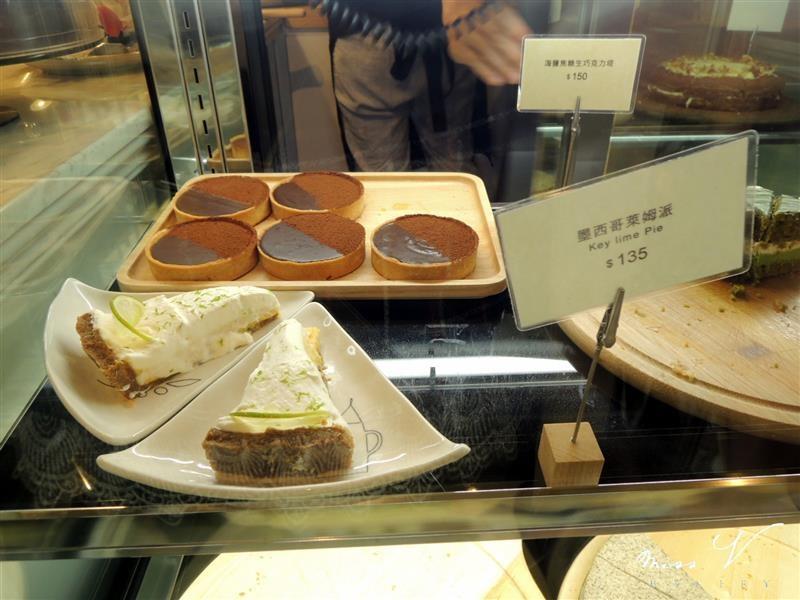 Miss V Bakery 018.jpg