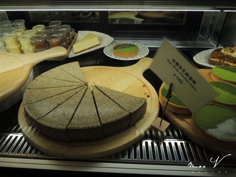 Miss V Bakery 022.jpg