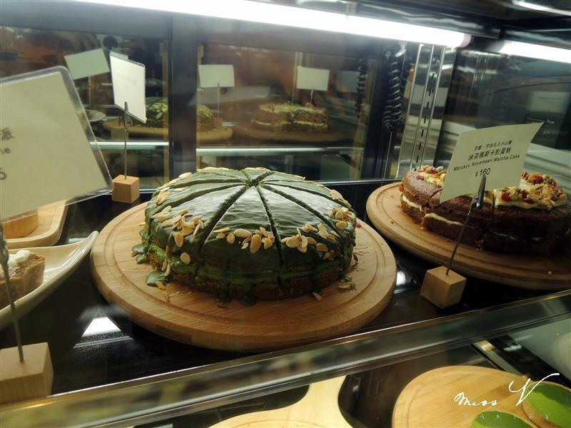 Miss V Bakery 033.jpg