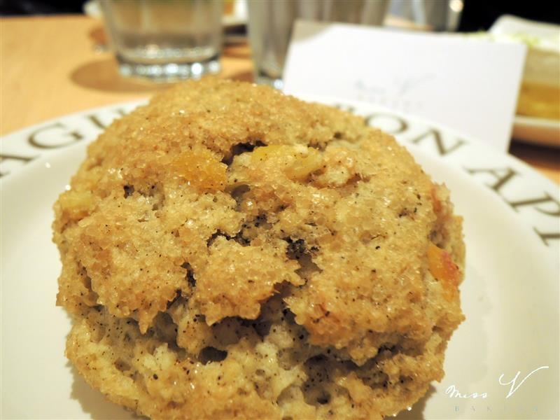 Miss V Bakery 043.jpg