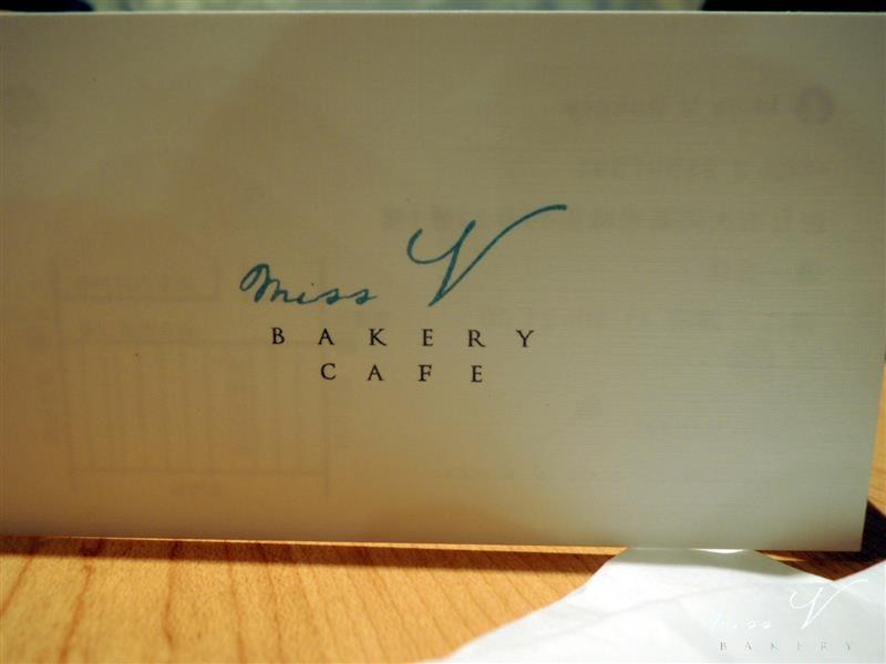 Miss V Bakery 046.jpg