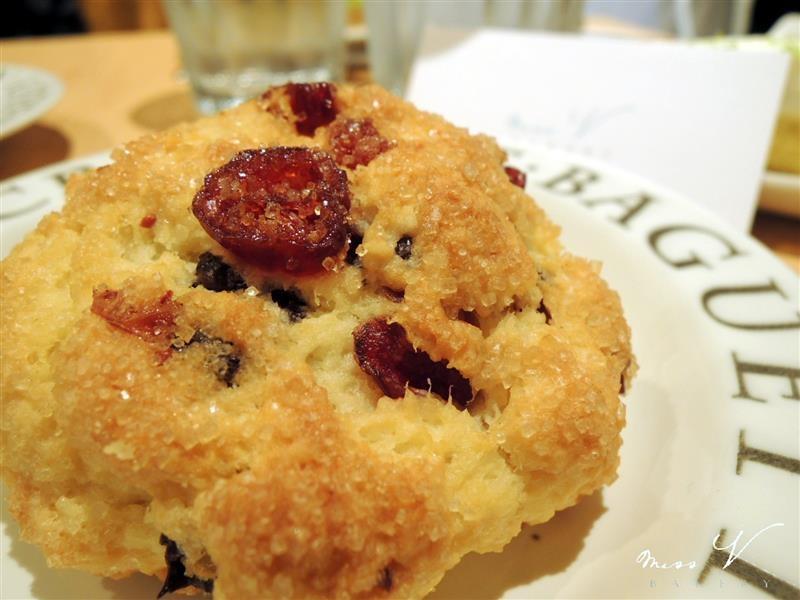 Miss V Bakery 045.jpg