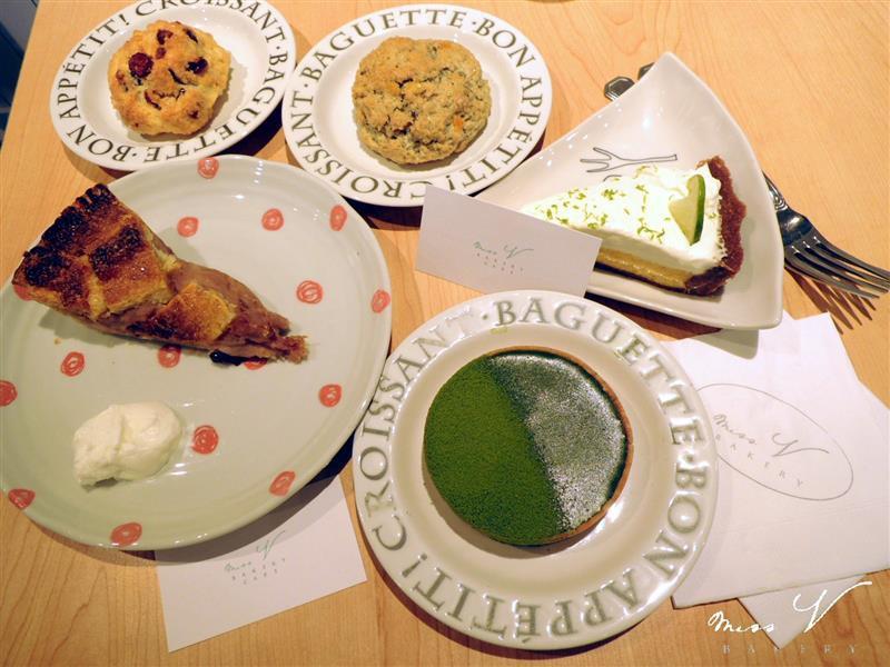 Miss V Bakery 051.jpg