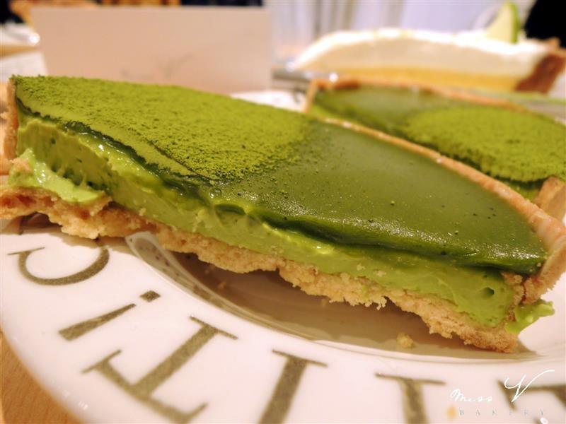 Miss V Bakery 055.jpg