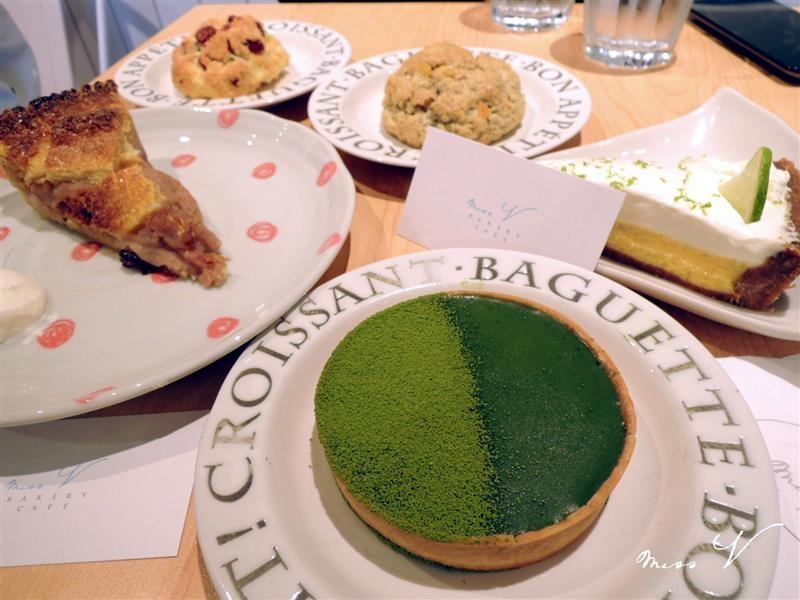 Miss V Bakery 052.jpg