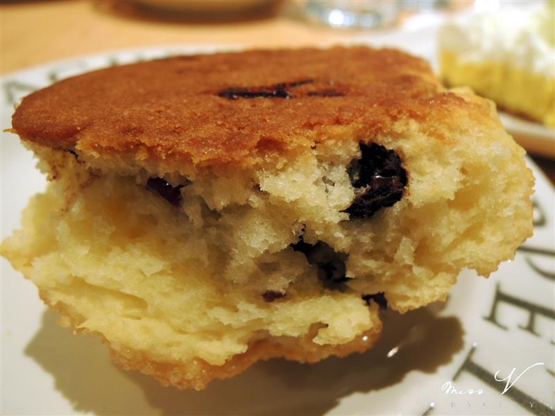 Miss V Bakery 058.jpg