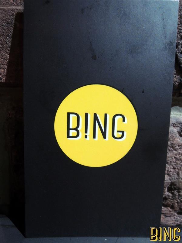 BING 繽 052.jpg