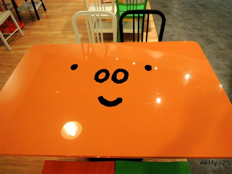 miffy cafe 015.jpg