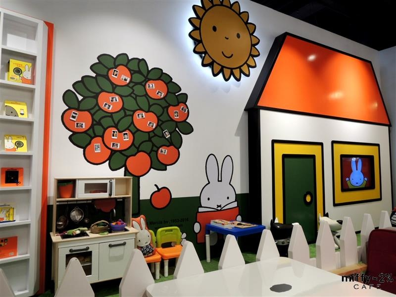 miffy cafe 013.jpg