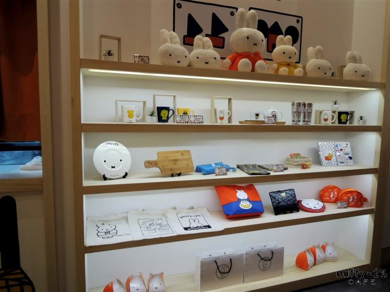 miffy cafe 020.jpg