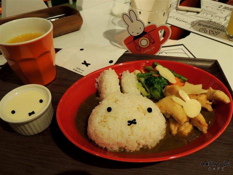 miffy cafe 048.jpg