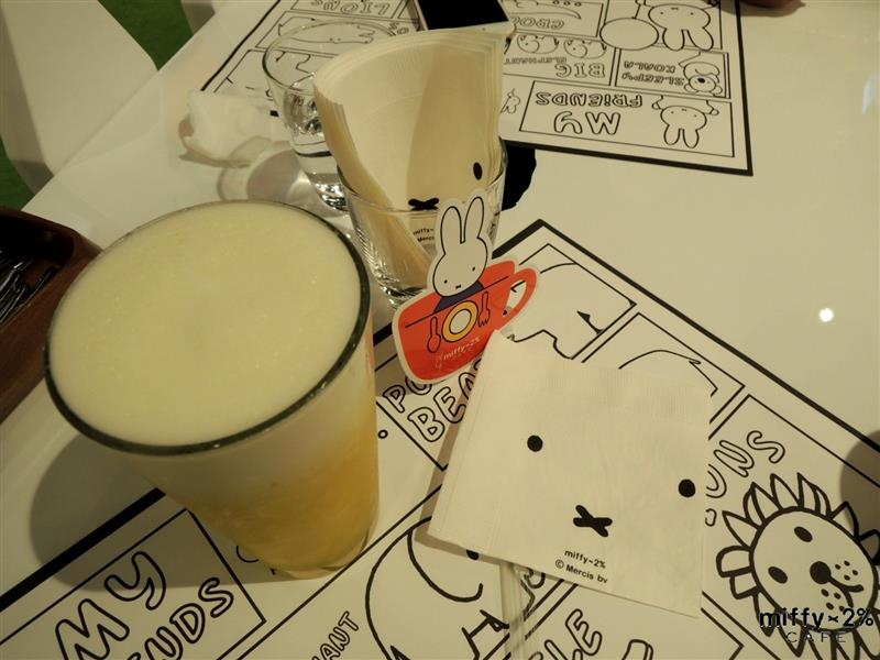 miffy cafe 046.jpg