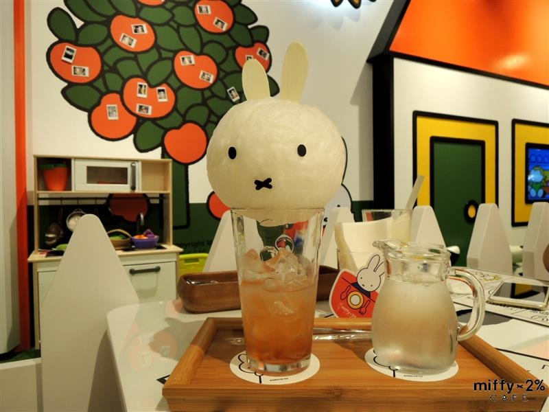 miffy cafe 073.jpg