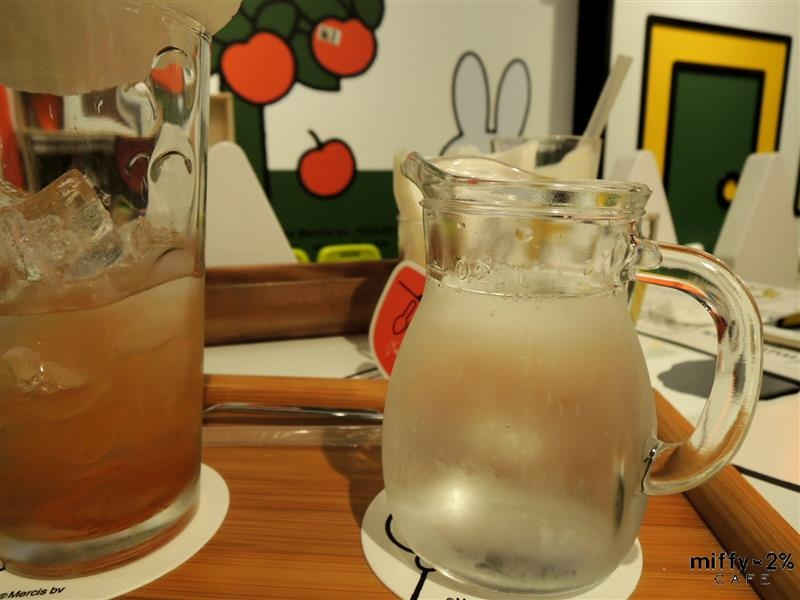 miffy cafe 076.jpg