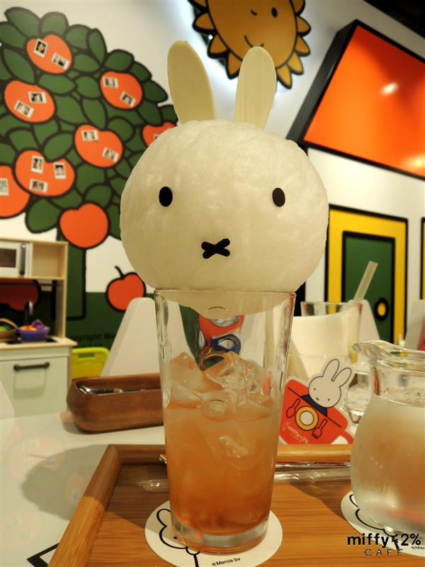 miffy cafe 075.jpg