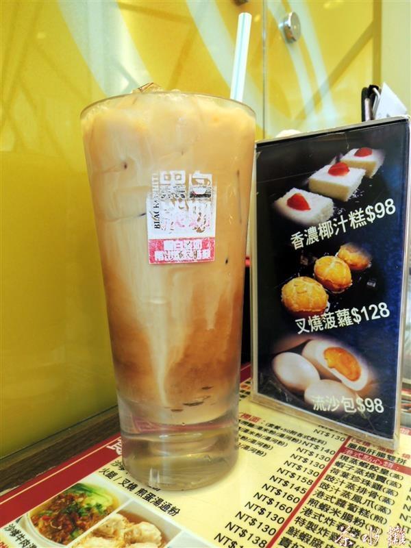 茶水攤 060.jpg