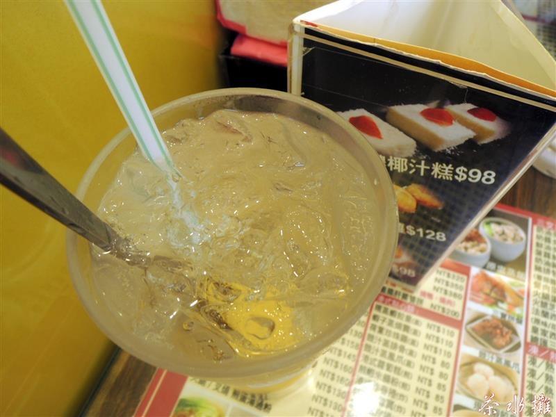 茶水攤 064.jpg