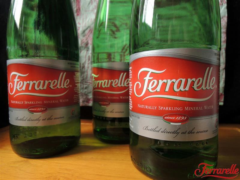 義大利法拉蕊Ferrarelle 003.jpg