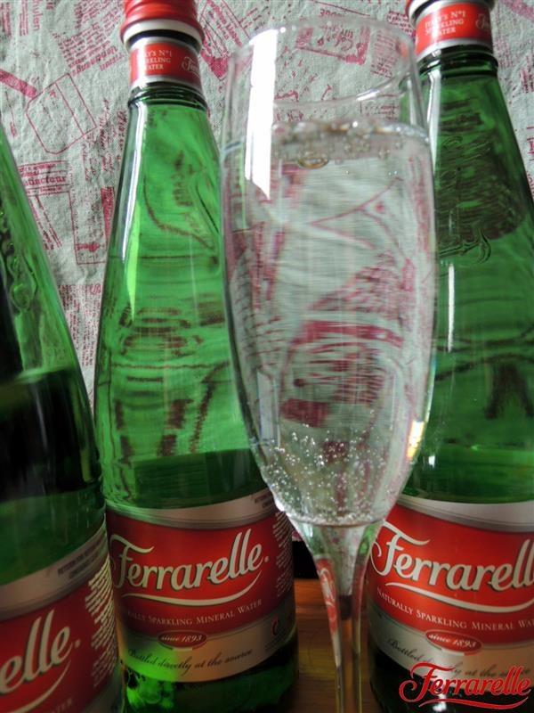 義大利法拉蕊Ferrarelle 008.jpg