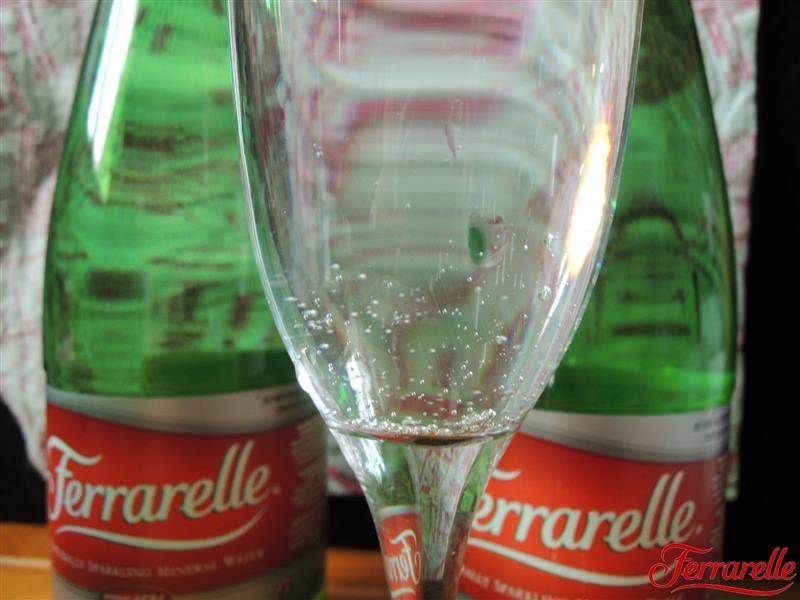 義大利法拉蕊Ferrarelle 013.jpg