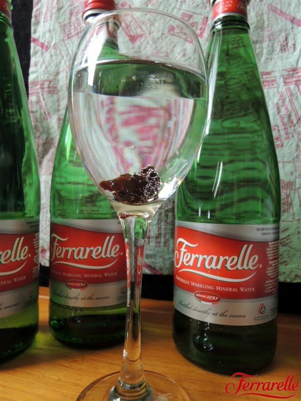 義大利法拉蕊Ferrarelle 019.jpg