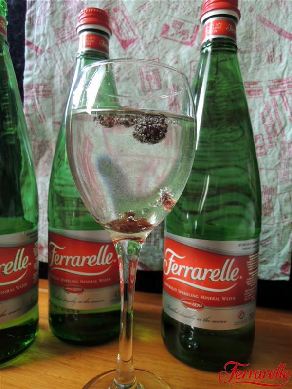 義大利法拉蕊Ferrarelle 022.jpg