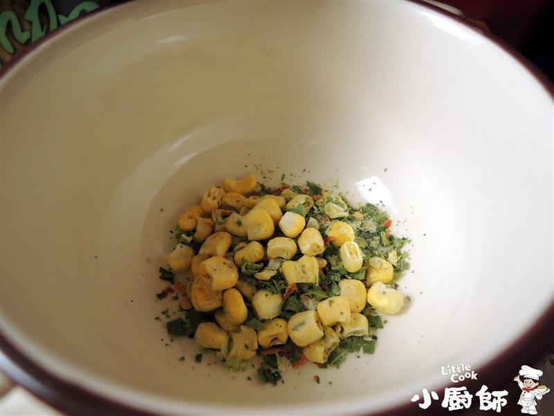 南僑 小廚師慢食麵 026.jpg