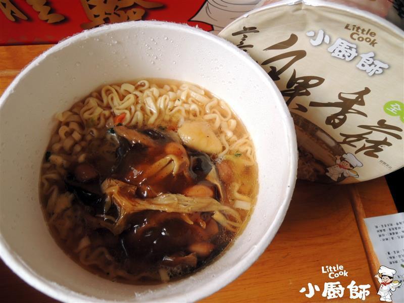 南僑 小廚師慢食麵 033.jpg