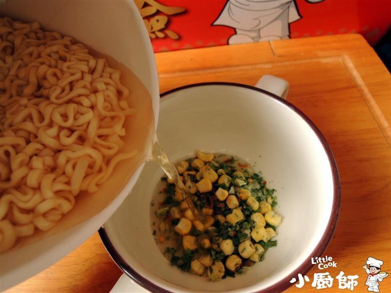 南僑 小廚師慢食麵 036.jpg