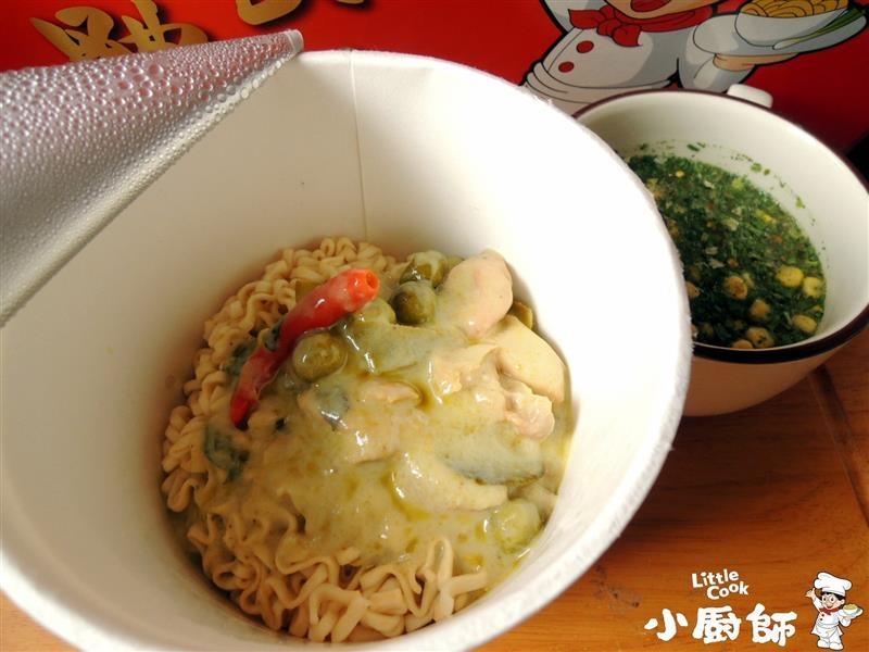 南僑 小廚師慢食麵 037.jpg