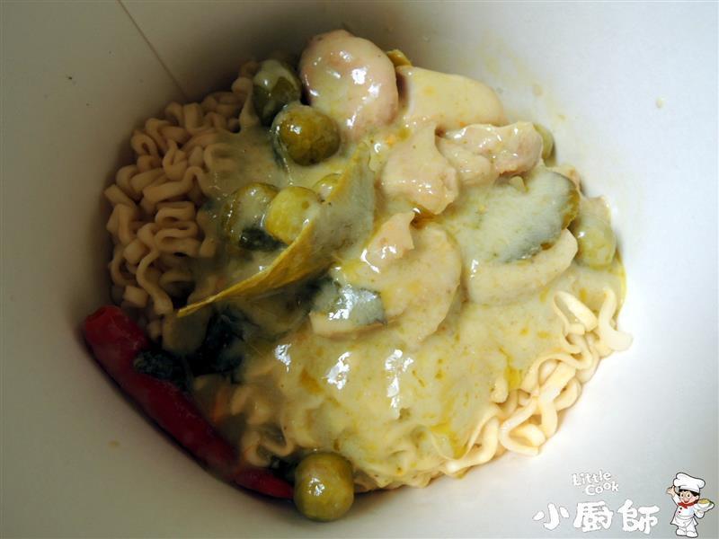 南僑 小廚師慢食麵 038.jpg