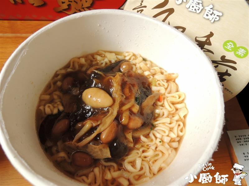 南僑 小廚師慢食麵 041.jpg