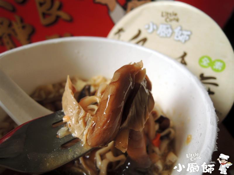 南僑 小廚師慢食麵 044.jpg