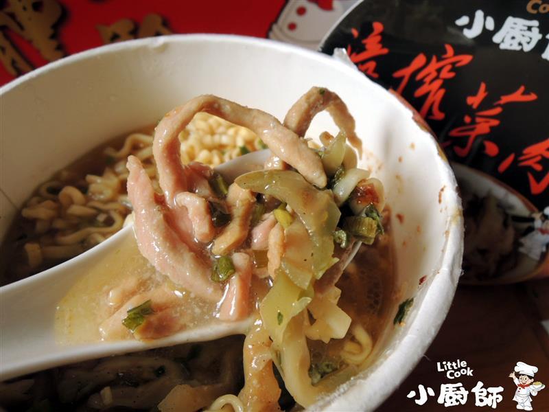 南僑 小廚師慢食麵 045.jpg
