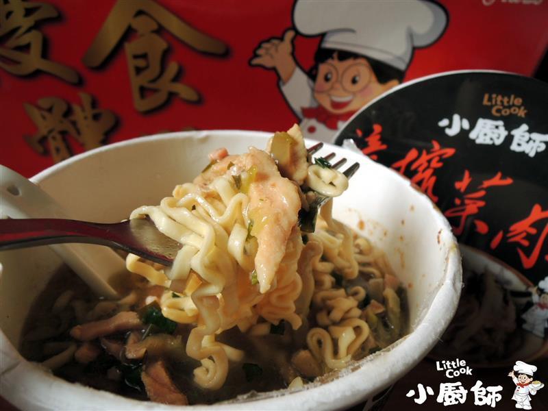南僑 小廚師慢食麵 047.jpg