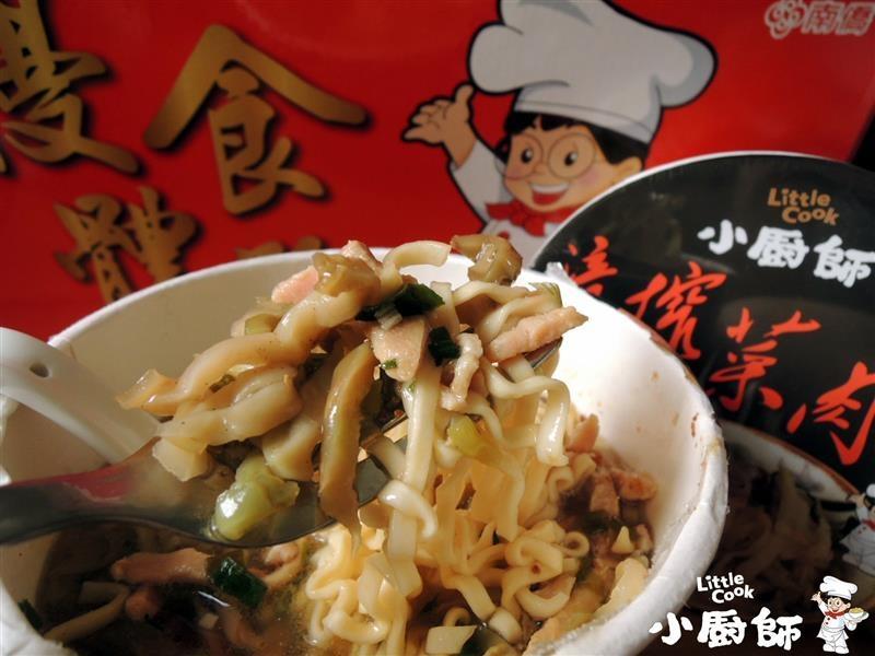 南僑 小廚師慢食麵 048.jpg