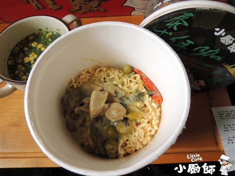 南僑 小廚師慢食麵 049.jpg