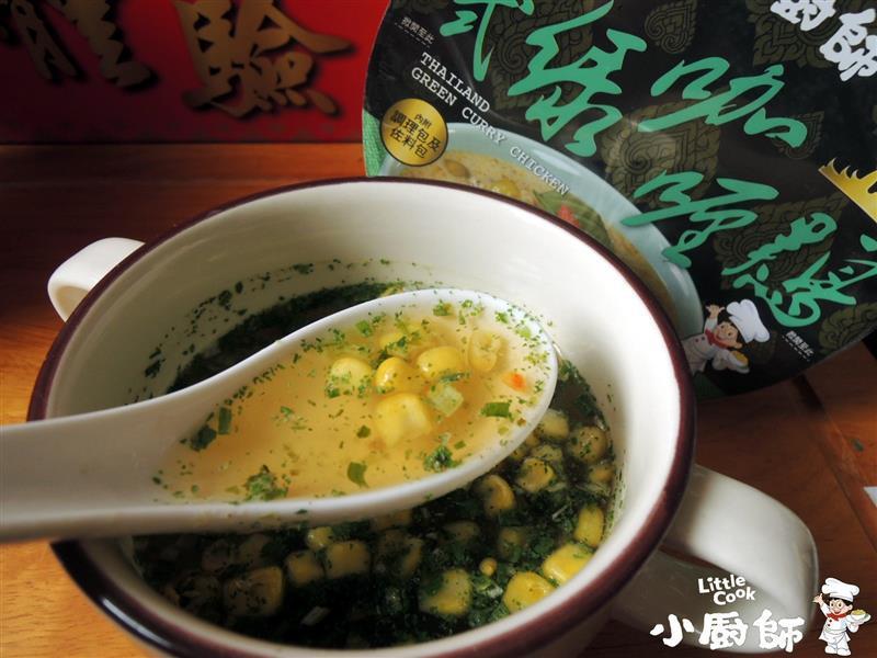 南僑 小廚師慢食麵 055.jpg