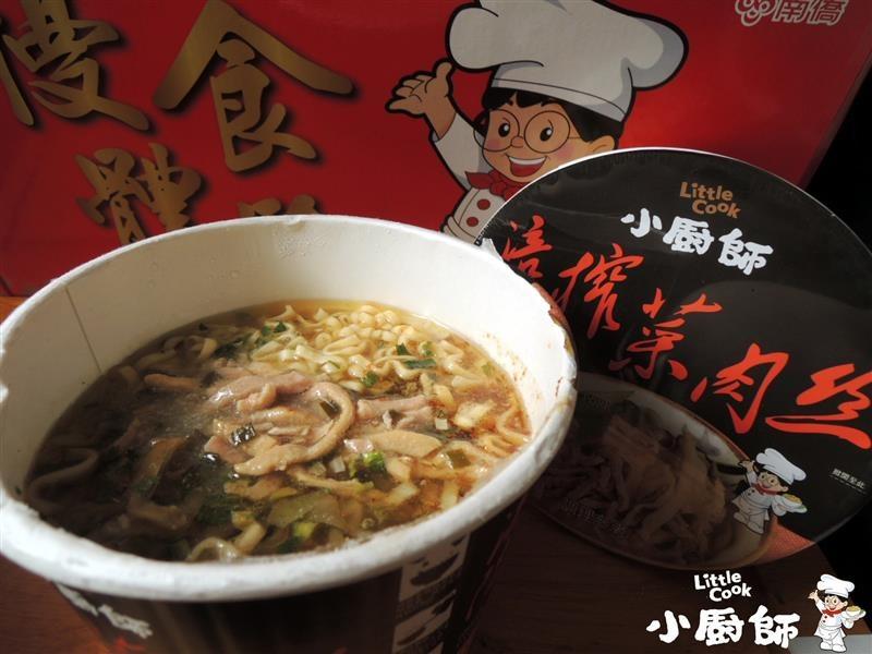 南僑 小廚師慢食麵 057.jpg