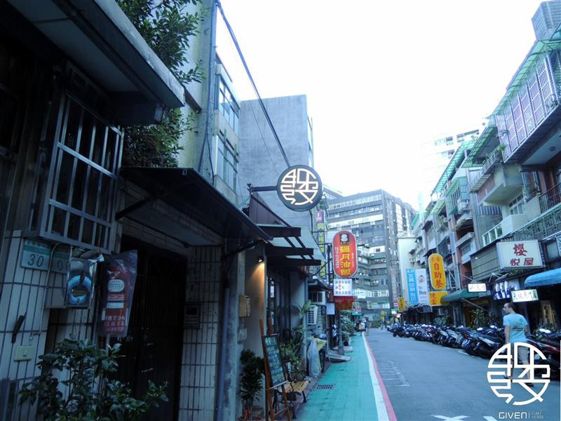 姊紋given CAFE HOUSE 001.jpg