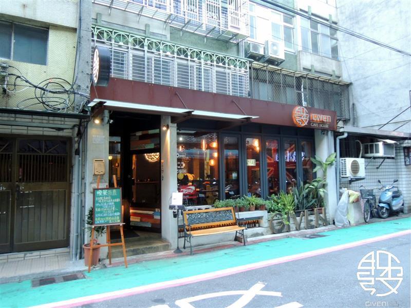 姊紋given CAFE HOUSE 002.jpg
