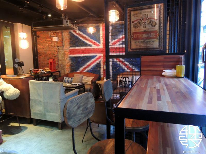 姊紋given CAFE HOUSE 004.jpg