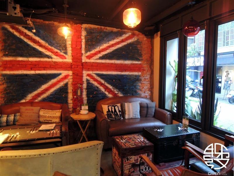 姊紋given CAFE HOUSE 005.jpg