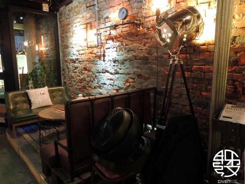 姊紋given CAFE HOUSE 010.jpg