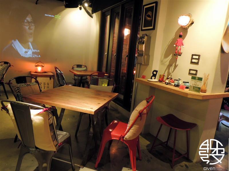 姊紋given CAFE HOUSE 013.jpg