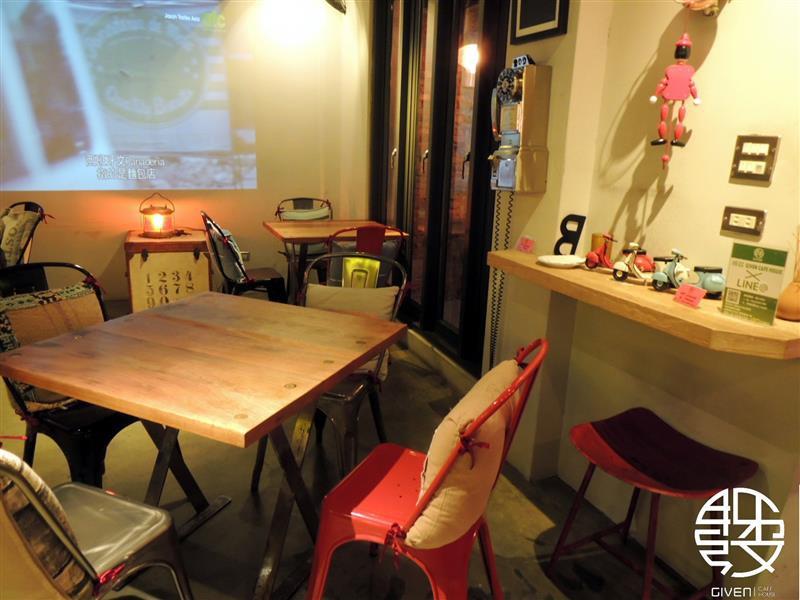 姊紋given CAFE HOUSE 014.jpg