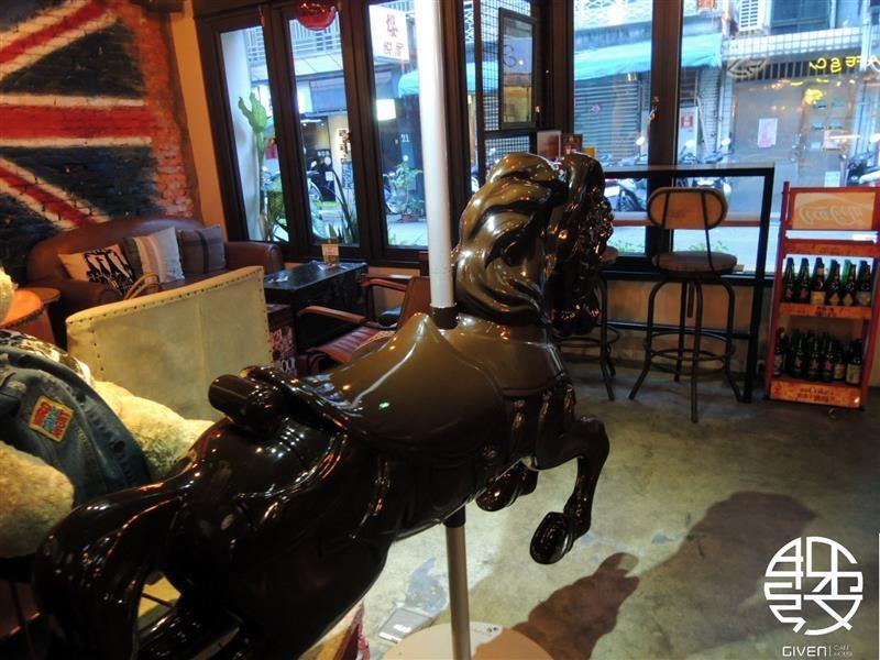 姊紋given CAFE HOUSE 017.jpg